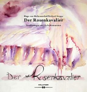 Peter Sommeregger / Rosenkavalier