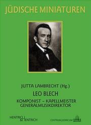Peter Sommeregger / Leo Blech