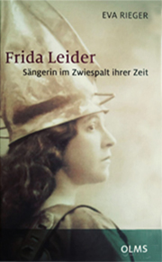 Peter Sommeregger /FRida Leider