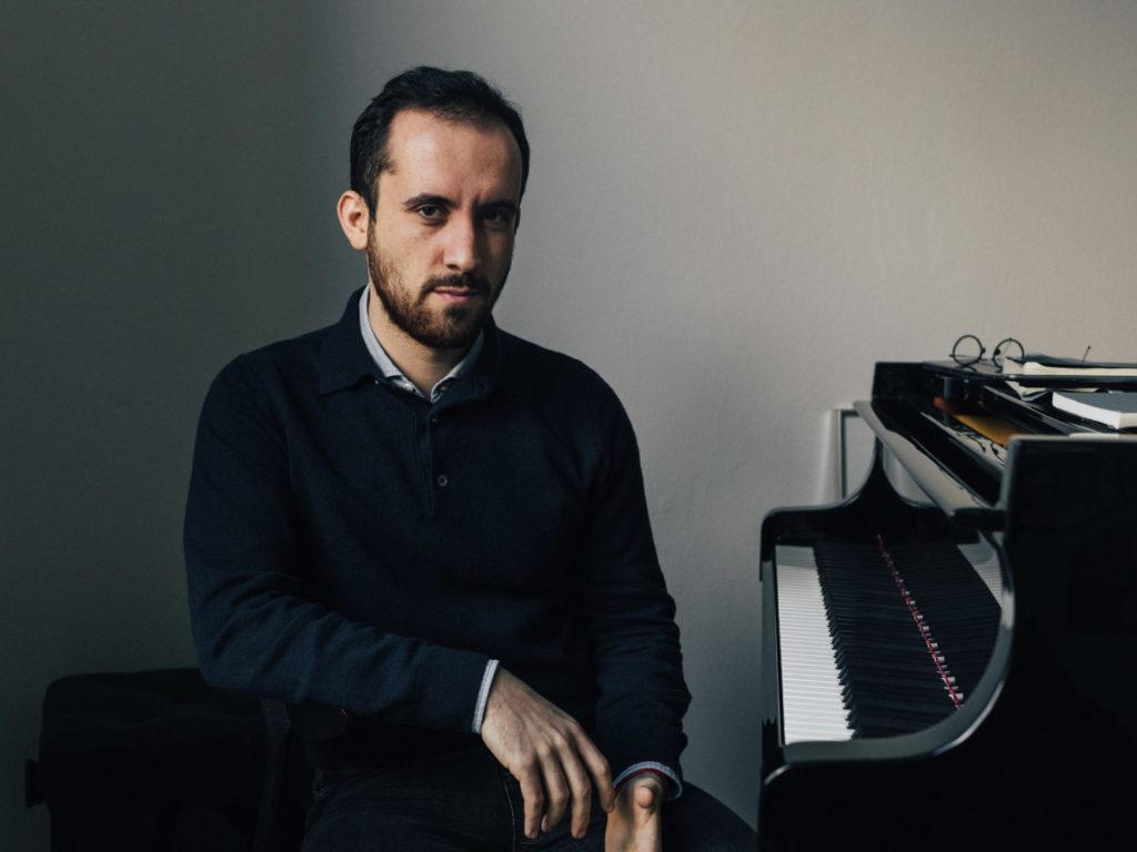 Allegro con brio: Vorschau auf das Musikfest Berlin 2020