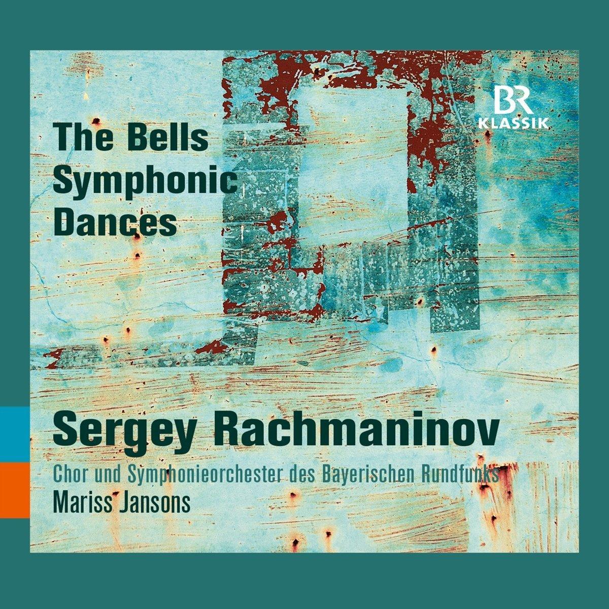 Mariss Jansons zeigt Rachmaninov auf der Höhe seiner Schaffenskraft