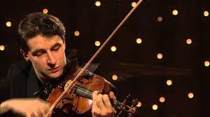 Unsterblich mit einem Werk: Marek Janowski mit Bruch und Brahms bei den Berliner Philharmonikern