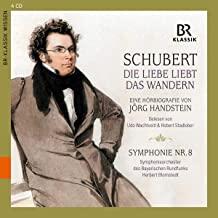 Intime Einblicke in Schuberts Leben