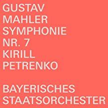 Überwältigender Einstand mit Mahlers 7. Symphonie